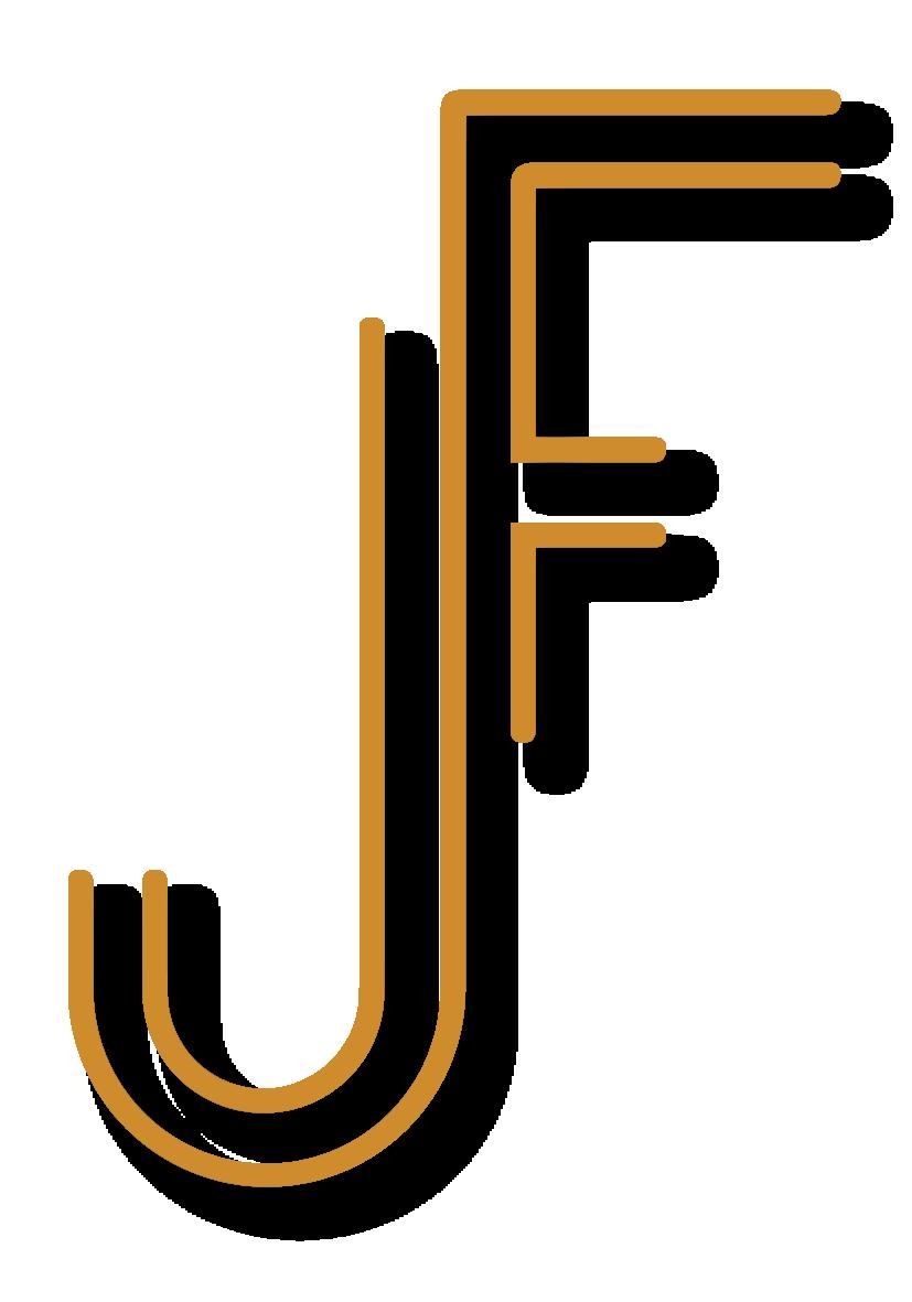 Julia Fast